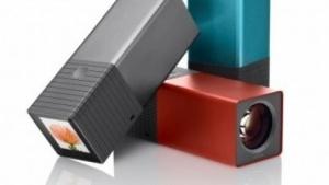Baut Apple Lichtfeldkameras ins iPhone?