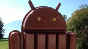 Selbst alternative Browser können unter Android 4.4 keine Flash-Inhalte mehr abspielen.
