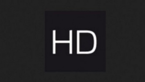 Dritte Programme: ARD erweitert ihr HD-Angebot