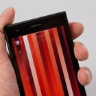 Jolla im Test: Das Smartphone, das Nokia nicht wollte