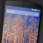 Sicherheitslücke: Nexus-Smartphones anfällig für DoS-Attacke per SMS