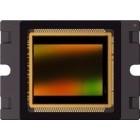 CMOSIS: 12-Megapixel-Aufnahmen mit 300 Bildern pro Sekunde