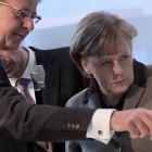 T-Systems: Telekom will 4.900 Stellen streichen