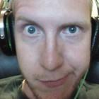 Spielestreaming: Weltrekordversuch von Twitch gestoppt