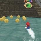 Max-Planck-Institut: Super Mario lässt Hirnregionen wachsen