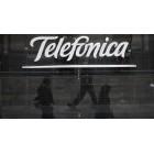 VoIP-Anbieter: Telefónica schließt VoIP-Anbieter Jajah