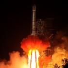 Raumfahrt: Chinesischer Jadehase hoppelt zum Mond