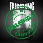 Niedersachsen: Polizei meldet erfolgreiche Facebook-Fahndungen
