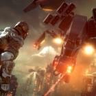 PS4-Marketing: Klage gegen Sony, weil 1080p bei Killzone-Multiplayer fehlt