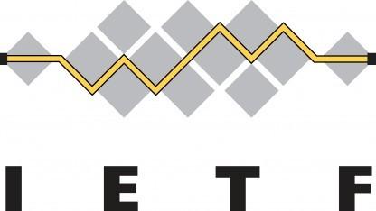 Anonymisierung: IETF spricht mit dem Tor-Projekt