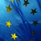 EU-Datenschutz: Regierung weist Blockadevorwürfe zurück