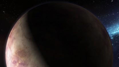 Halo-Planet als Namensgeber für das nächste große Windows-Update