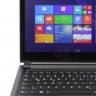 IDC-Prognose: Notebookmarkt sinkt 2013 schneller als der Desktopmarkt