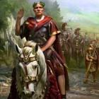 Total War Rome 2: Erweiterung auf Basis von Cäsar-Bericht