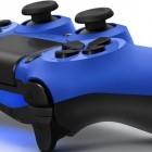 Sony: Über 700.000 Playstation 4 im PAL-Markt verkauft
