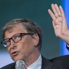 """""""Visionär"""": Bill Gates unterstützt Drohnenplan von Amazon"""