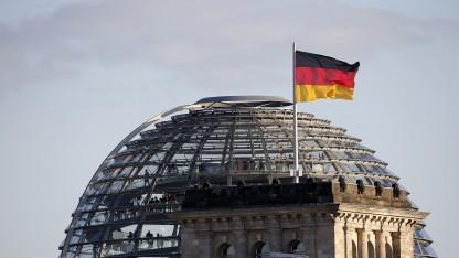 2013: Deutschland gibt weniger für IT aus als USA