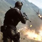Battlefield 4: Neues Update und alte Probleme