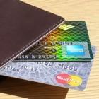 Dynamische Kreditkarte: Auch Amazon will Kartenstapel im Portemonnaie plattmachen