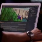 Adobe: Flash Pro CC kann jetzt HTML5-Canvas