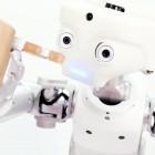 Andy Rubin: Google baut Roboter