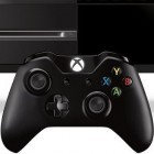 "Xbox One: ""186 Millionen Feinde in Ryse besiegt"""