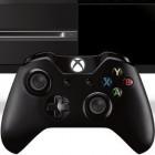 Microsoft: Zwei Updates für die Xbox One