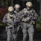 Botnet: Festnahmen von Bitcoin-Betrügern in Deutschland