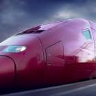 Trainz Simulator: Neue Engine für Zugsimulationen