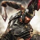 Xbox One: Zwischenstand von der Indie-Front