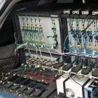 Connect-Netztest: Welche Datenrate der deutsche Mobilfunk wirklich bietet