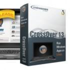 Windows-API: Crossover 13 beschleunigt Grafikausgabe
