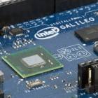 Test: Intels Galileo-Board