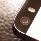 Login: Apple patentiert Gesichtserkennung auf Mobilgeräten