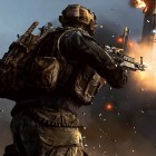 Battlefield 4: Dice stoppt andere Projekte für das Bugfixing