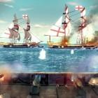 Ableger: Assassin's Creed und Dragon Age für unterwegs