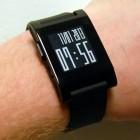 Digitale Spickzettel: Schummeln mit Smartwatches