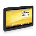 Surftab Xiron 10.1: Trekstor bringt 10-Zoll-Tablet für 200 Euro