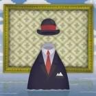The Franz Kafka Videogame: Abenteuer mit Schloss und Verwandlung