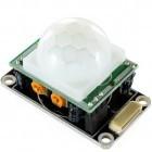Tinkerforge: Mehr Sensoren, Schalter und LEDs für Bastler