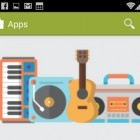 Spotify-Konkurrent: Googles Play Music All Access ab sofort für 7,99 Euro