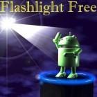 Datenschutz: Taschenlampen-App gibt vertrauliche Daten weiter