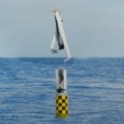 XFC UAS: US-Marine schießt Drohne aus U-Boot ab