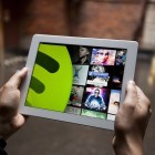 Musikstreaming: Spotify plant kostenlose Mobilversion