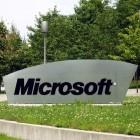 NSA-Skandal: Britischer Journalist verklagt Microsoft