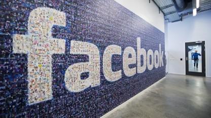 Privatsphäre: Facebook will mehr Nutzerdaten für Werbung auswerten