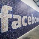 Privatecore: Facebook kauft Startup für Server-Verschlüsselung