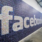 Steuertrick Double Irish: Facebook entdeckt den Nano-Steuersatz