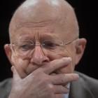 NSA-Affäre: Strafverfahren gegen US-Geheimdienstchef Clapper gefordert
