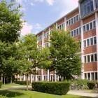 Bundespatentgericht: Vfat-Patent bleibt ungültig